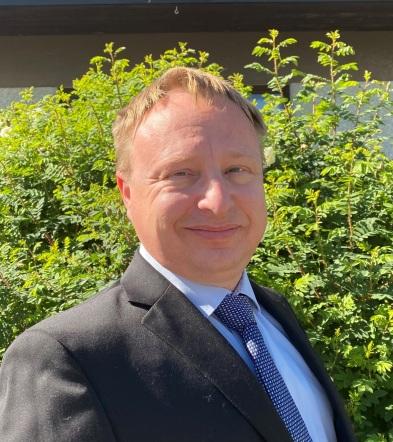 Timo Ikäheimonen